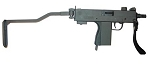 MAC 11 SIDE FOLDING METAL STOCK NEW .. IN STOCK !!