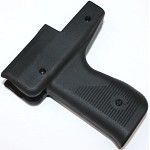 Uzi HandGuard Vertical K Grip Tactical