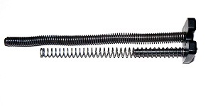UZI  Micro -  Pistol - Recoil Spring Assembly NEW