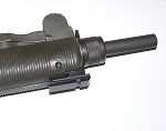 Uzi Bayonet Lug Rail Mount Tactical $29.99 SALE