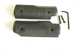 Uzi OD Green Handguard Set NEW