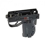Uzi DES German Trigger Group Lower Assembly