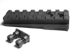 Uzi Top Cover Rail Mounting Kit  NEW